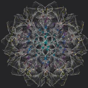 texture_ongrey
