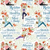 Rrresolutions_for_health_w_yoga_greenfix_shop_thumb
