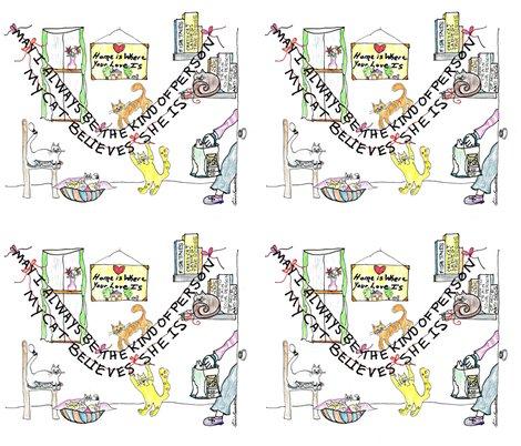 Rrrrrrrrrrrrrrspoonflowercat.pdf_ed_ed_ed_ed_ed_shop_preview
