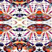 4863303_rspioniospoisy_ed_ed_shop_thumb