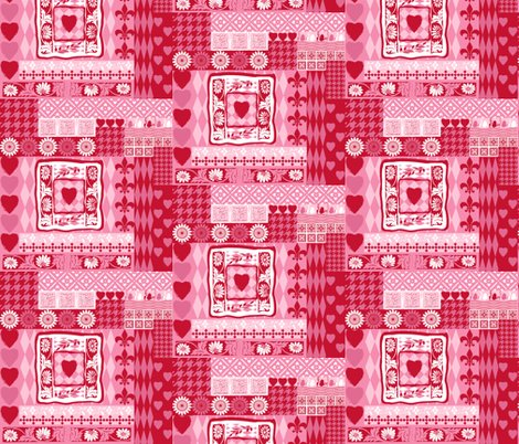 2785372_valentine_patchwork_shop_preview