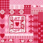 2785372_valentine_patchwork_shop_thumb