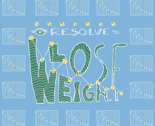 Rlose_weight3-05_thumb