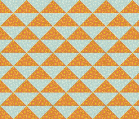 Rflying_geese_orange_blue_shop_preview