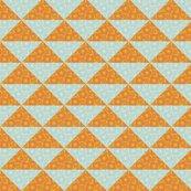 Rflying_geese_orange_blue_shop_thumb