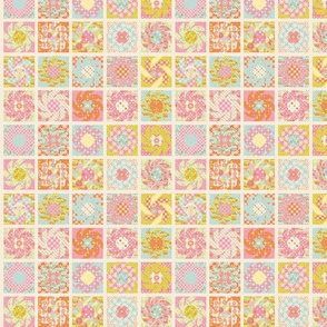 Spring_Floral_Cheater_Quilt_Block_ecru_S