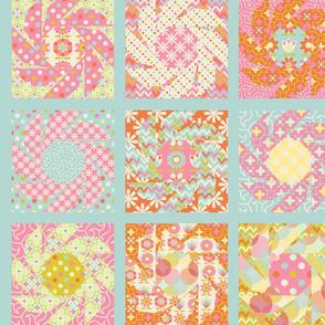 Spring_Floral_Cheater_Quilt_Block_bleu_L