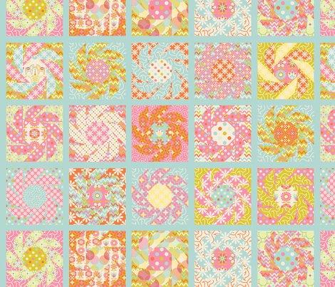 Spring_floral_cheater_quilt_block_bleu_m_shop_preview
