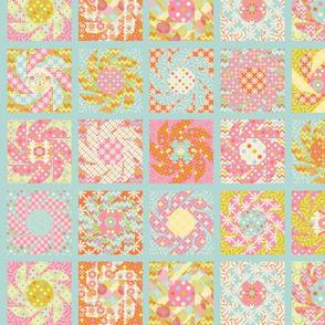 Spring_Floral_Cheater_Quilt_Block_bleu_M