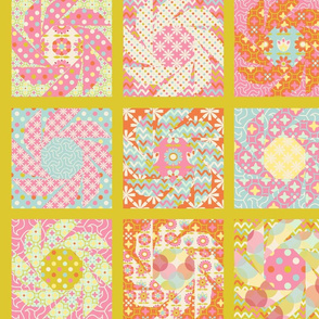 Spring_Floral_Cheater_Quilt_Block_vert_L