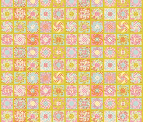 Spring_floral_cheater_quilt_block_vert_s_shop_preview