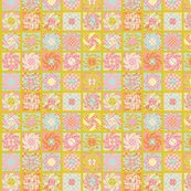 Spring_floral_cheater_quilt_block_vert_s_shop_thumb
