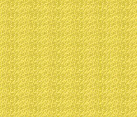 arabesque_vert_S fabric by nadja_petremand on Spoonflower - custom fabric