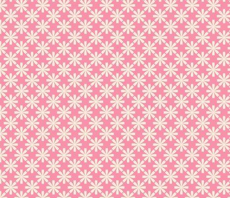 Fleur_rose_m_shop_preview