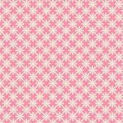 Fleur_rose_m_shop_thumb