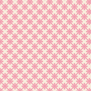 fleur_beige_pink_M
