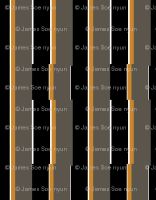 City_stripe-orange-medium_preview