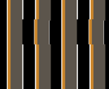 City_stripe-orange-medium_thumb