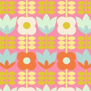 floral_spring_fond_rose_M