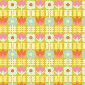 Floral_spring_fond_vert_s_shop_thumb