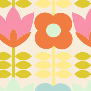 floral_spring_fond_beige_L