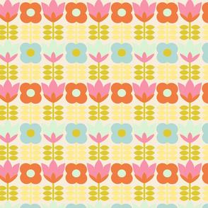 floral_spring_fond_beige_S