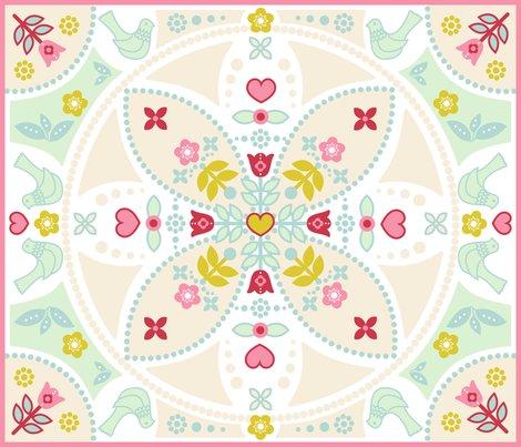 Rrspringflowerquilt_quer-01_shop_preview