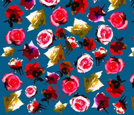 Floral_shop_preview