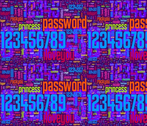 Rrpassword501-9-edited-fixed2_shop_preview