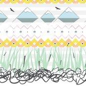 Grass-01.eps_shop_thumb