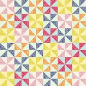 Rspring_patchwork_shop_thumb