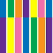 baby_stripes