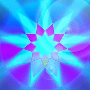 Universal Star5