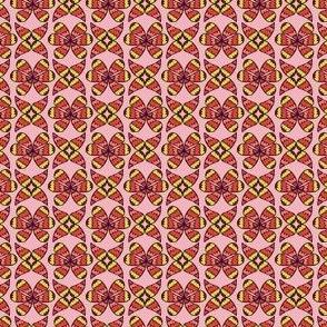 petal wing