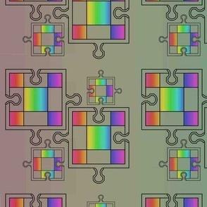 RainbowPuzzleGrey