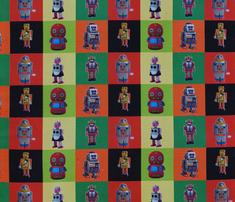 Robots2_comment_448473_thumb