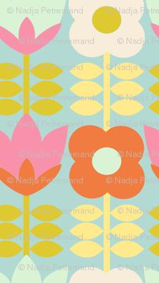 floral_spring_fond_bleu_S