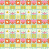 Floral_spring_fond_bleu_s_shop_thumb
