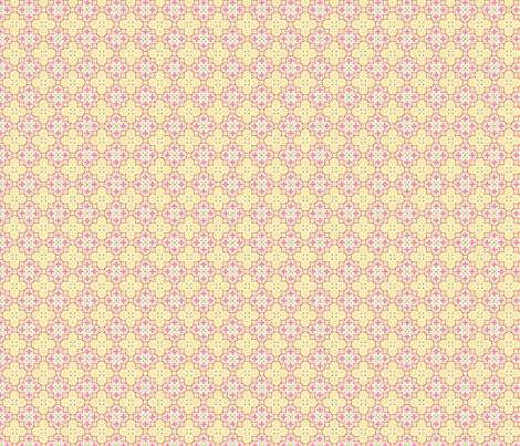 Mosaique_fond_beige_s_shop_preview