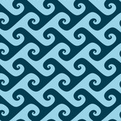 R0188_sailingwaves_shop_thumb