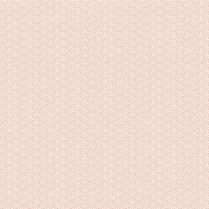 arabesque_fond_beige_S