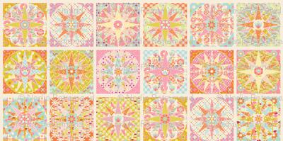 spring_sunshine_cheater_quilt_beige_M