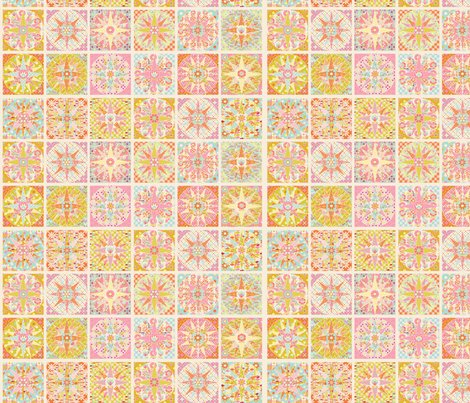 Spring_sunshine_cheater_quilt_beige_s_shop_preview