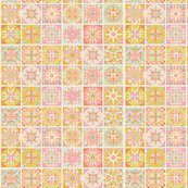 Spring_sunshine_cheater_quilt_beige_s_shop_thumb