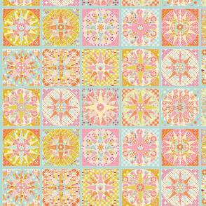 spring_sunshine_cheater_quilt_bleu_M