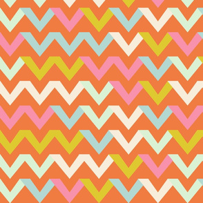 chevron_multico_orange_L