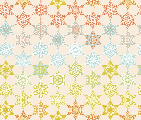 Rrfloral_quilt_gradient_shop_preview
