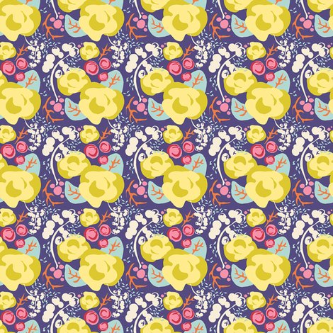 R2inoffsetbigflowerpattern_shop_preview