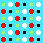 Rrrturquoise-red_dot_shop_thumb