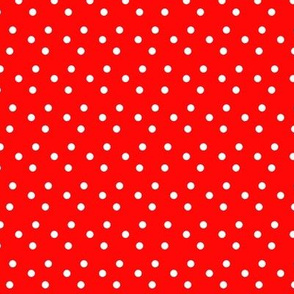 dotted_swiss-red